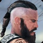 Vikings At War Online Generator