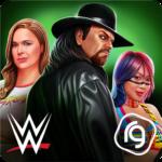 WWE Mayhem Online Generator