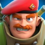War Alliance: Heroes Online Generator