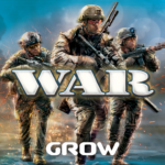 War Online Generator