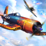 War Wings Online Generator