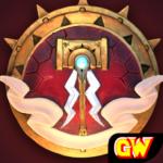 Warhammer Age Of Sigmar: Realm War Online Generator