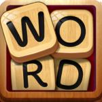 Word Connect Online Generator