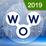 Words Of Wonders: Mots Croisés Et Monde Puzzle Online Generator