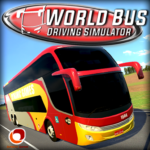 World Bus Driving Simulator Online Generator