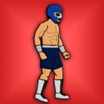 Wrestling Royal Fight Online Generator