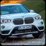 X1 BMW Simulateur De Course Automobile Online Generator