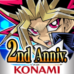Yu Gi Oh! Duel Links Auto Online Generator