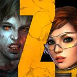 Zero City: Zombie Shelter Survie Simulator Online Generator