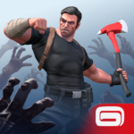 Zombie Anarchy: Survival Strategy Game Online Generator