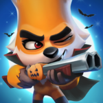 Zooba: Bataille Multi joueurs En Ligne Online Generator