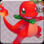 Pokemoon Emerald Version Online Generator
