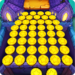 Coin Dozer: Haunted Ghosts APK