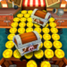 Coin Dozer: Pirates APK