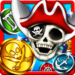 Coin Pirates APK