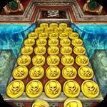 Coin Pusher Carnival – Luckywin Casino APK