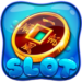 Coin of Fortune Slot APK