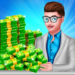 College Dropout To Billionaire: Life Success Story APK