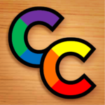Color Clues APK