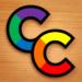 Color Clues APK