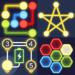 Color Glow : Puzzle Collection APK