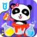 Color Mixing Studio – Paint & Coloring for Kids APK
