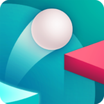 Color Splash APK