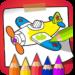 Coloring Book – Kids Paint APK