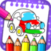 Coloring & Learn APK