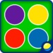 Colors for Kids, Toddlers, Babies – Learning Game APK
