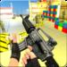 Combat Commando Gun Shooter APK