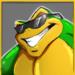 Combat Toads 2 Nes APK