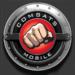 Combats Mobile APK