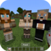 Comes Alive Living Village Mod for MCPE APK