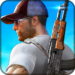 Commando Officer Battlefield Survival APK
