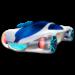 Concept Car Driving Simulator APK