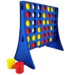 Connect 4 Online – Play four in a row APK