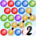 Connect Bubbles ™ 2 APK