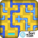 Connect Water Pipes APK