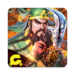 Conquest 3 Kingdoms APK
