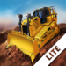 Construction Simulator 2 Lite APK