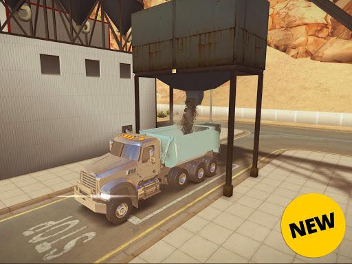 Construction Simulator 2 Lite ss 1