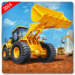 Construction Simulator: Building city 2017 APK