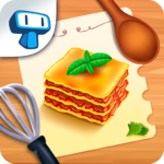 Cookbook Master – Master Your Chef Skills! APK
