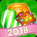 Cookie 2018 – Jam Blast Crush Match 3 Puzzle Games APK