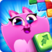 Cookie Cats Blast APK