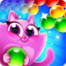 Cookie Cats Pop APK