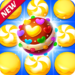 Cookie Crush APK