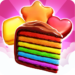 Cookie Jam – Match 3 Games & Free Puzzle Game APK
