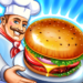 Cooking Mania Master Chef – Lets Cook APK